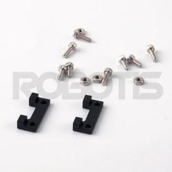 Robotis - ROBOTIS RX-24F/RX-28 FR07-X101K Şase Set