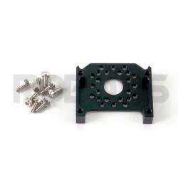 ROBOTIS EX-106+ FR08-B101K Şase Set - Thumbnail
