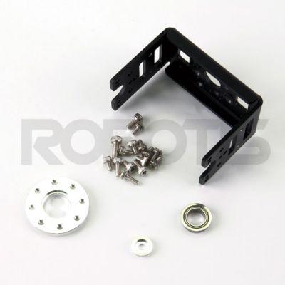 ROBOTIS FR08-H101K Şase Set
