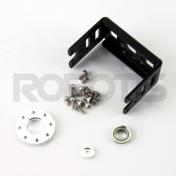 Robotis - ROBOTIS FR08-H101K Şase Set