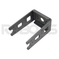 Robotis - FR12-H103GM Set