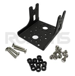 Robotis - FR12-H104K Set