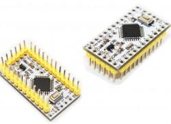 Elecfreaks - Freaduino Pro 328 5V/16MHz DEP04