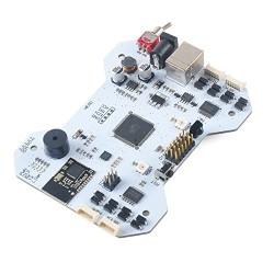 Elecfreaks - Elecfreaks Freaksbot Motor Kontrol Ana Kartı