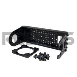 Robotis - FRP54-H220K set