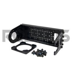 Robotis - FRP54-H221K Set