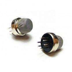 Gas Sensor -MQ5