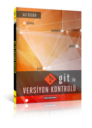 Dikeyeksen - Git ile Versiyon Kontrolü