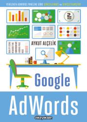 Dikeyeksen - Google Adwords