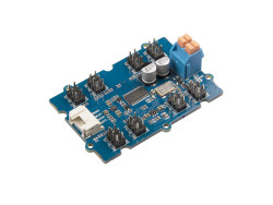 Seeed Studio - Grove - 16-Channel PWM Driver (PCA9685)