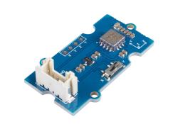 - Grove - 3-Axis Analog Accelerometer 40g (ADXL356C)