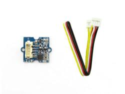 Seeed Studio - Grove - 3-Axis Digital Gyro
