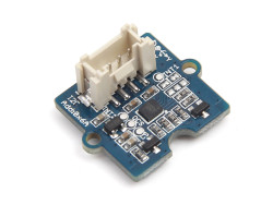Seeed Studio - Grove - 6-Axis Accelerometer&Gyroscope