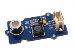 Seeed Studio - Grove alcohol sensor