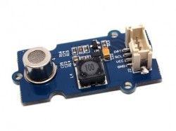 Grove alcohol sensor