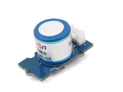 Seeed Studio - Grove - Gas Sensor 02