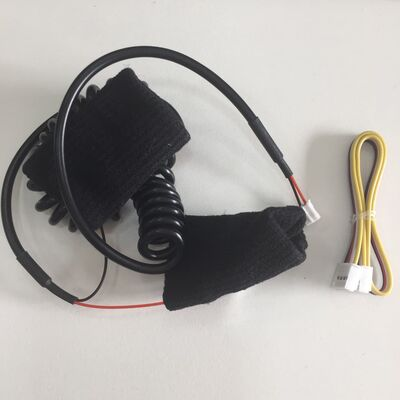 Grove - GSR biyometrik sensör