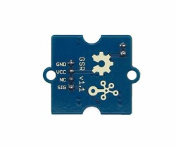Grove - GSR biyometrik sensör - Thumbnail