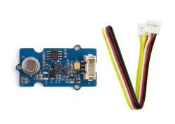 Seeed Studio - Grove - Hava kalitesi sensörü v1.3