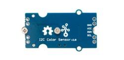 Grove - I2C Renk Sensörü - Thumbnail