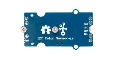 Grove - I2C Renk Sensörü