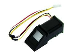 Seeed Studio - Grove - Parmak İzi Sensörü