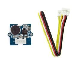 Seeed Studio - Grove - Ses Sensörü