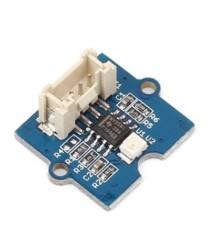 Seeed Studio - Grove - UV Sensörü