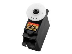 - Hitec HS-5085MG Dijital Metal Dişli Mikro Servo