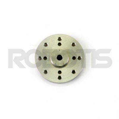 ROBOTIS RX-64/EX-106+ HN05-N101 Flanş Seti