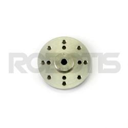 ROBOTIS RX-64/EX-106+ HN05-N101 Flanş Seti - Thumbnail