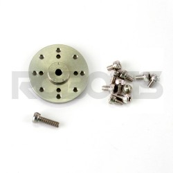 Robotis - ROBOTIS HN05-N102 Flanş Seti