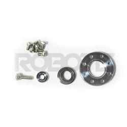 Robotis - ROBOTIS RX-28 HN07-I1 Rulman Seti