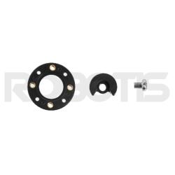 Robotis - HN11-I101 Set