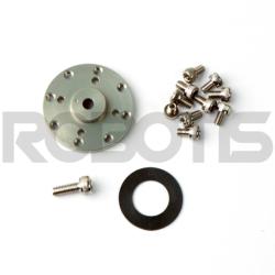 Robotis - Flanş Seti - HN13-N101