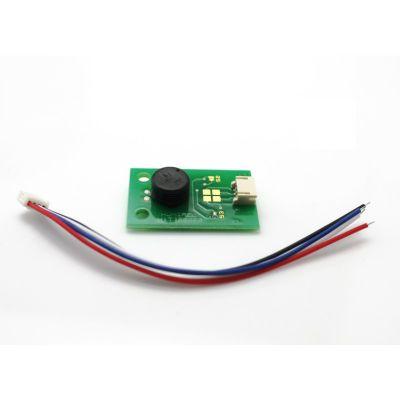 Humidity Sensor HTF3223LF