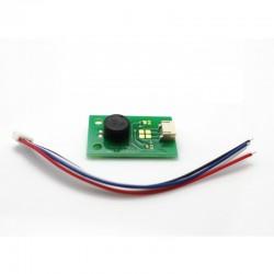 Elecfreaks - Elecfreaks Nem Ölçüm Sensörü - HTF3223LF