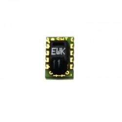Humidity Sensor SHT11 - Thumbnail