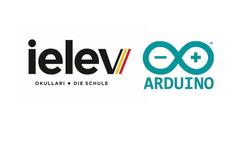 - İELEV Okulları Arduino Listesi