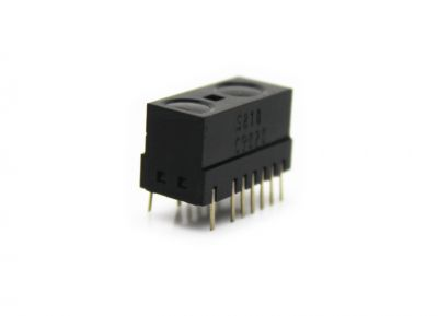 Infrared Distance Sensor - Sharp GP2Y0D810Z0F