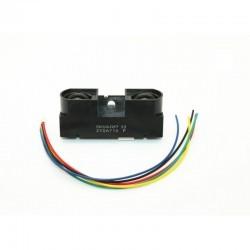 Infrared Proximity Sensor - Sharp 2Y0A710 - Thumbnail