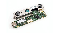 Intel RealSense D415 Stereo Derinlik ( Depth ) Kamerası - Thumbnail