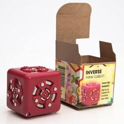 Inverse Cubelet - Thumbnail