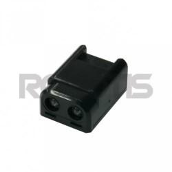 ROBOTIS IR Sensör OIS-10 - Thumbnail