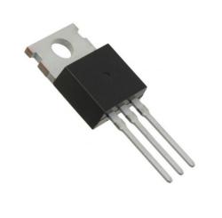 - IRF520 Mosfet - 9.2A 100V