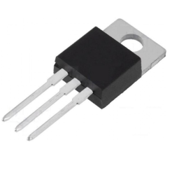 - IRF640 Mosfet
