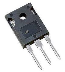 IRFP064 N Kanal MOSFET