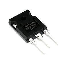 - IRFP260 N Kanal TO-247 MOSFET