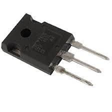 - IRFP360 N Kanal TO-247 MOSFET