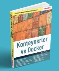- Konteynerler ve Docker